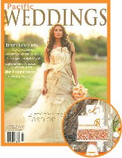 Pacific Weddings Jul 2010