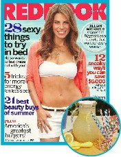 Redbook Jul 2010