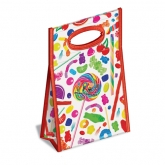 Dylan's Candy Bar Lunch Tote