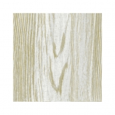 Faux Bois Birch Beverage Paper Napkins