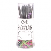 Mini Sparkler Wands Set of 16