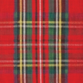 Classic Tartan Luncheon Paper Napkins