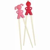 CHOPSTICK KIDS Set of 2