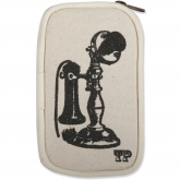 Luddite Collection Phone Case Thomas Paul