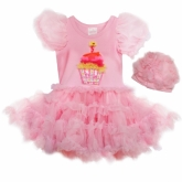 Bella Baby Doll Kaiya Eve